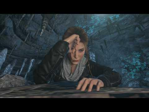 Tomb Raider Underworld - Trailer HDиз YouTube · Длительность: 1 мин31 с