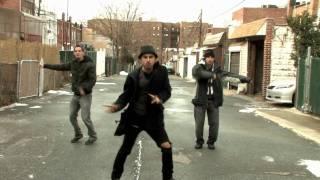 Tarkan - Kiss Kiss Parody Video