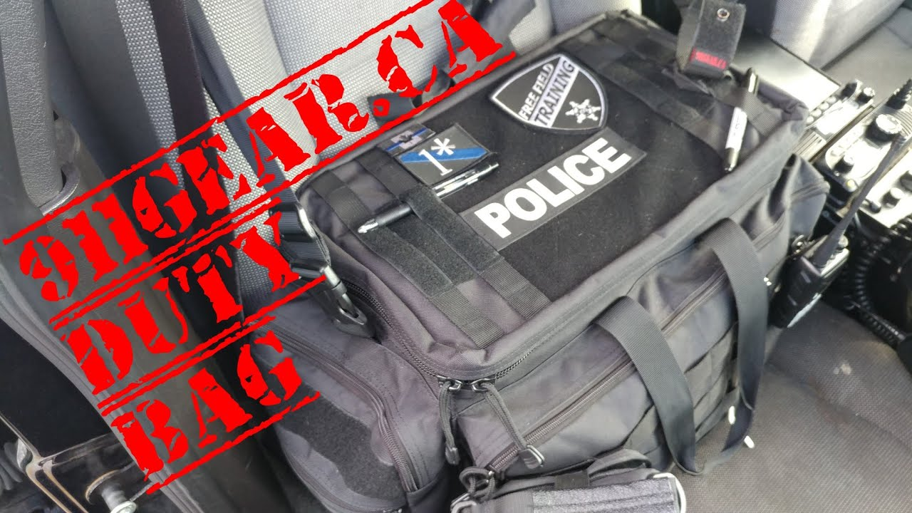 Tactical Gear Toronto, Security Equipment Canada AND USA - 911Gear ca