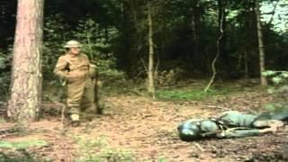 Monty Python - Funniest Joke in the World