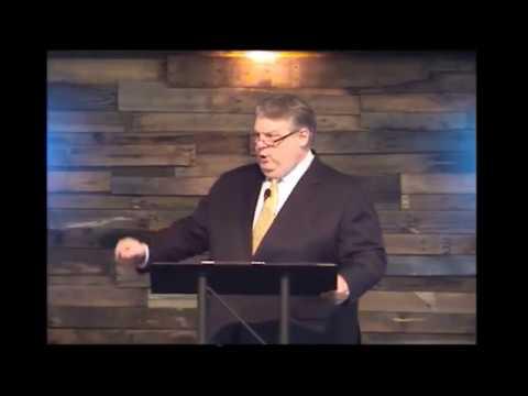 Dadvice - Pastor Jack Cunningham