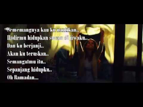 Maher Zain - Ramadan bahasa Malay (banz)