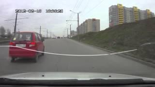 23.04.2014 ДТП в Алтайском крае!