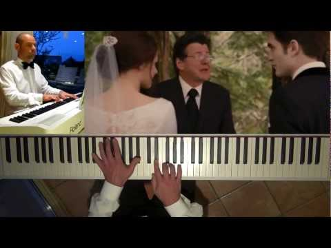 Turning Page (Sleeping At Last) - piano accompaniment (2)