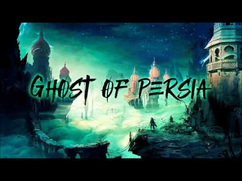 Pitch - Ghost of Persia