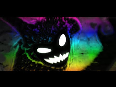 SCARLXRD 6 FEET /// NARUTO VS OROCHIMARU   ( AMV )