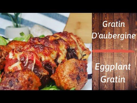 gratin-aubergines-facile-et-rapide*****easy-and-quick-eggplant-gratin