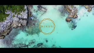 Dj Nikus - CARIBBEAN (Original Music Video)