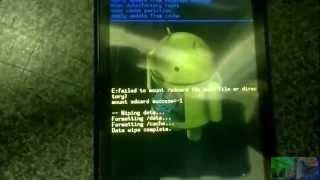 DNS Как снять графический ключ на китайском телефоне с Android HARD RESET(Внимание! Данное видео не гарантирует Вам полного или частичного восстановления телефона. Все что Вы делае..., 2013-12-19T02:07:23.000Z)