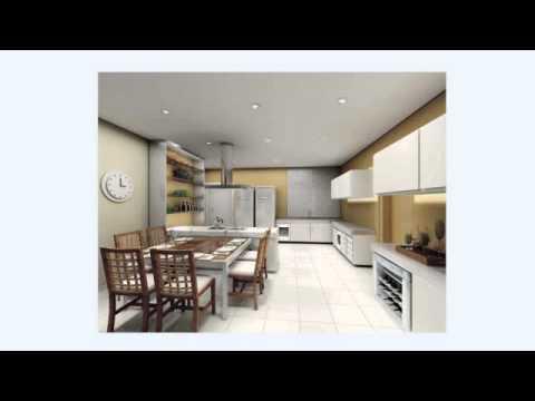 Projetos de casas modelos de planta de casa como fazer for Modelos de casas procrear clasica
