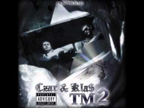1 Kla$ & Czar - Ангел Хранитель 2012