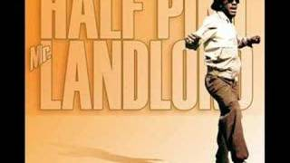 Half Pint - Mr. Landlord