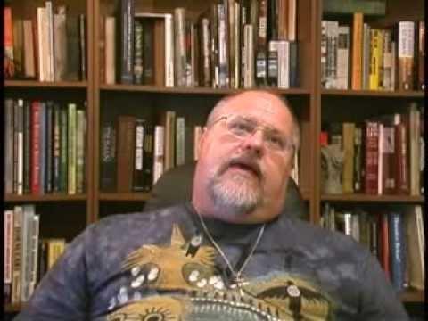 An Interview with David Weber, Part 2