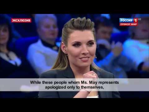 Tv Rus Programm