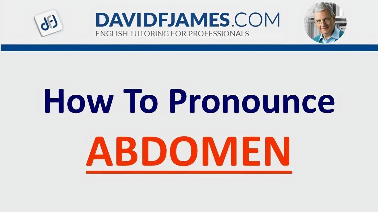 How to Pronounce CONTROVERSY (6 Syllables)