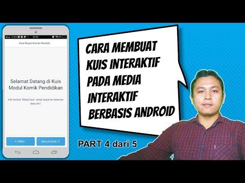 cara-membuat-kuis-interaktif-dengan-ispring--part-4-media-interaktif-berbasis-android--uin-walisongo