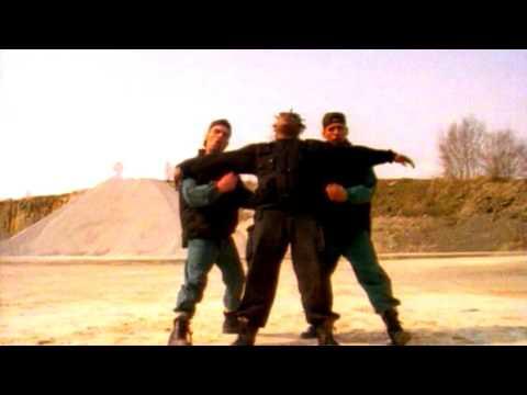 Fun Factory - Close To You 1994