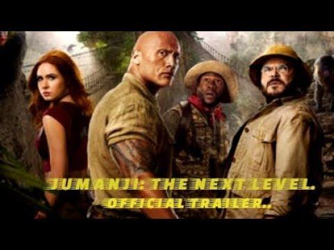jumanji-the-next-level-official-trailer-2019-starring-dwayne-johnson-and-kevin-hart