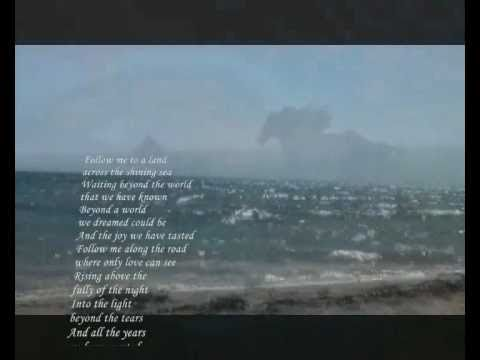 Demis roussos adagio doovi - Adagio lyrics il divo ...