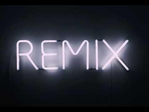 Michael Jackson - Billie Jean Remix
