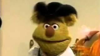 mr lytles class   muppets second continental congress