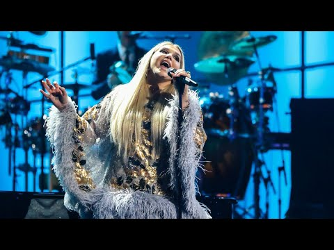 "Kesha - Goodbye Yellow Brick Road  (""Elton John: I'm Still Standing – A Grammy Salute"")"