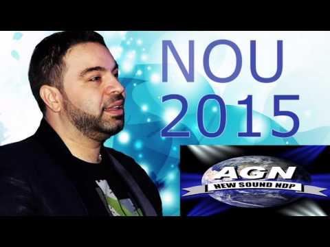 (NOU) FLORIN SALAM - PRIETEN DRAG 2015 manele noi 2015 CELE MAI NOI MANELE 2015