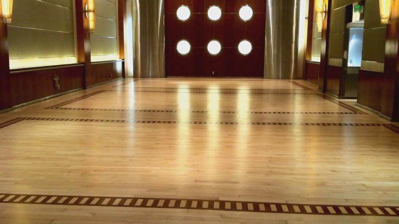 Wood Flooring Nj Floor Sanding And Refinishing In New