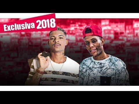 MC DENNY E MC GW - PIRANHA DO BACANAL ( DJ OLLIVER )