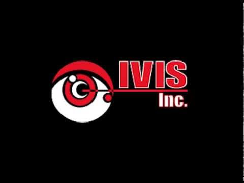 how to get free ivis watches