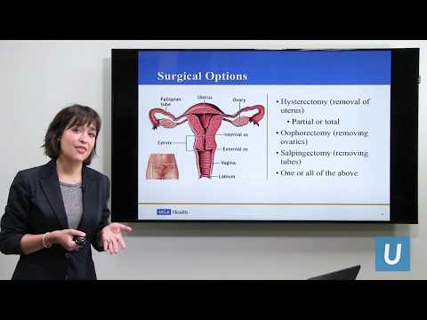Gender Affirmation Surgery Options For Female To Male Patients | UCLAMDCHAT