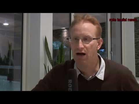 Interview mit Andreas Ortwein