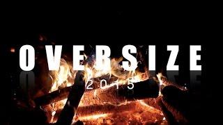 OVERSIZE 2015 - POLSKA