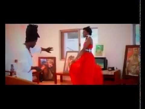 Kojo Antwi - Adiepena ft Yvonne Nelson.mp4