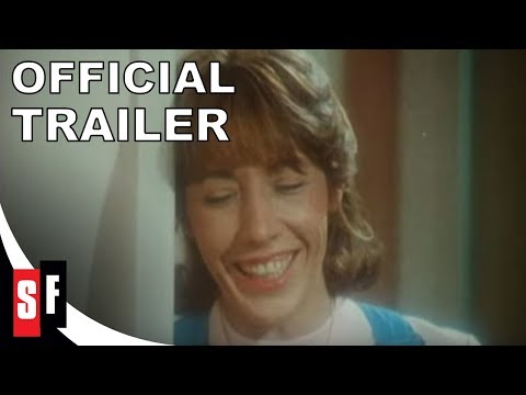 The-Incredible-Shrinking-Woman-1981-Official-Trailer