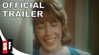 The Incredible Shrinking Woman (1981) - Official Trailer