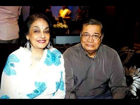 Comedian Deven Verma dies at 77 in Pune