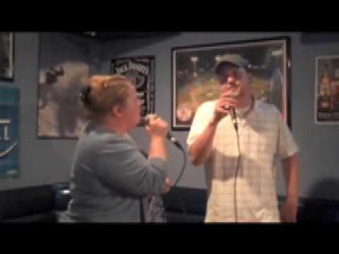 Elemental karaoke
