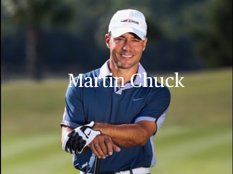 Correct Golf Swing Length