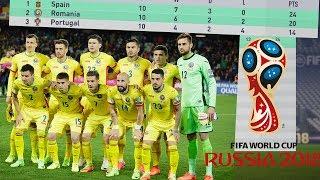 ROMANIA LA CAMPIONATUL MONDIAL 2018 !? / Cariera cu FC Barcelona #12 / FIFA 18 în ROMÂNĂ