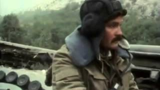 Кино - Звезда по имени Солнце / Kino - Star Called Sun (Soviet-Afghan War)