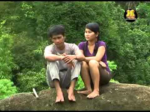 Film Simalungun Inggou Ni Sihol FEBI