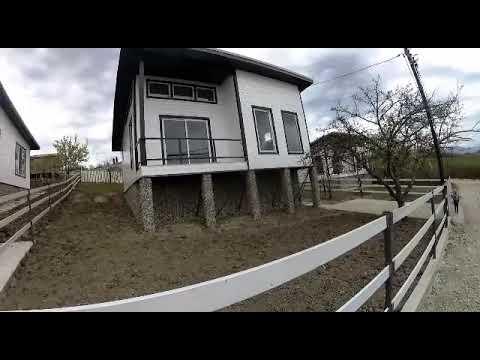 Сочи. Продажа жилого дома за 5.5млн в закрытом поселке