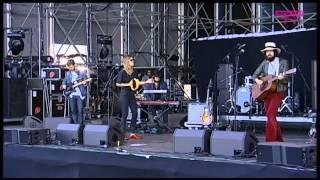 "Adam Green ""I've never found out"" @ Primavera Sound 2013"