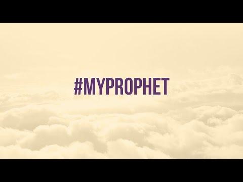 Al Mustafa - The Chosen One #MyProphet