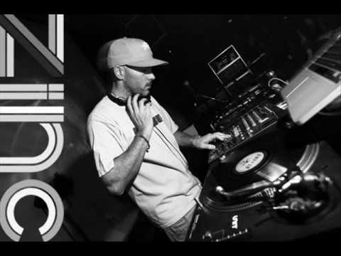 Dj Zinc feat Ms Dynamite - Wile Out
