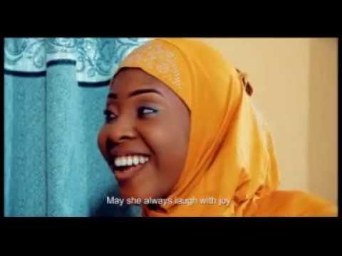 Download Sis  Aishat Ayopo   Wura Mi latest islamic song 2020