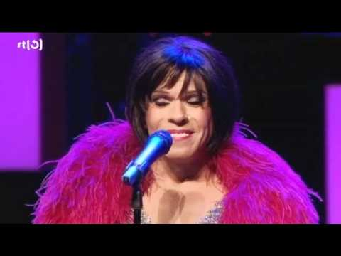 rtl4-my name is Shirley Bassey 2.avi