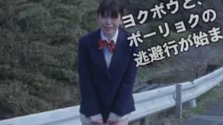 (ムビコレTOPはこちら) http://www.moviecollection.jp.
