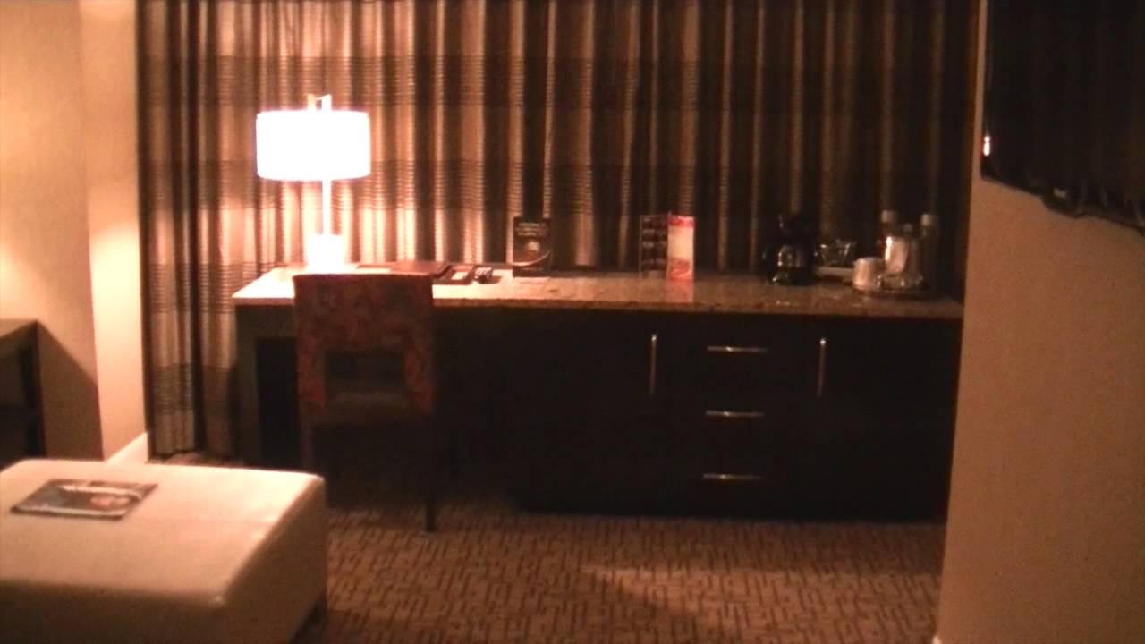 Golden Nugget junior suite in Atlantic CityGolden Nugget junior suite in Atlantic City   YouTube. 2 Bedroom Suite Golden Nugget Atlantic City. Home Design Ideas